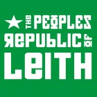 The Peoples Republic