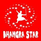 Bhangra Star T Shirt....
