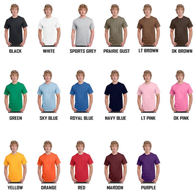 TShirt Colours2.jpg